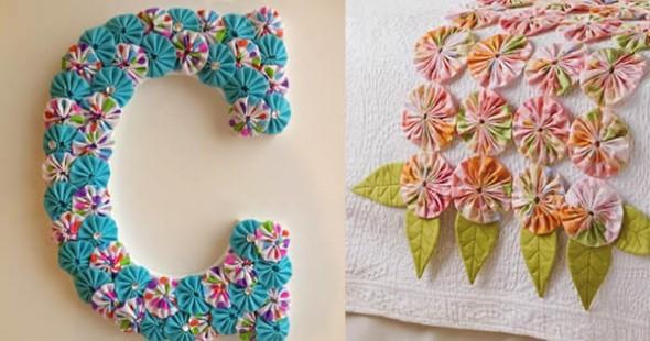 artesanato-com-flores-de-fuxico-011