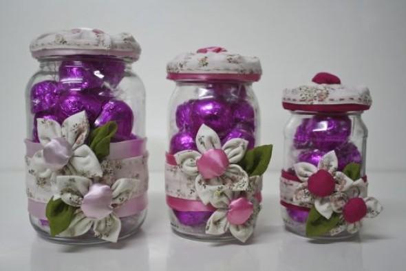 artesanato-com-flores-de-fuxico-012