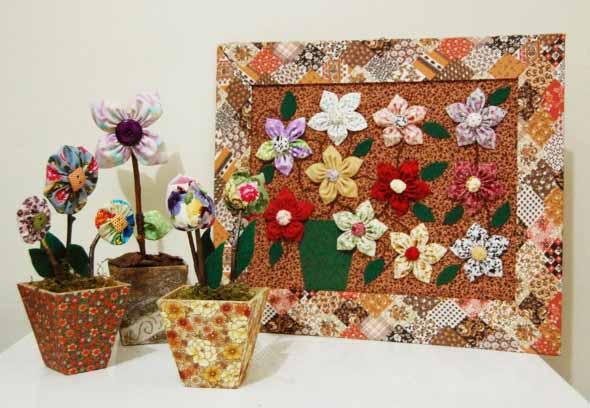 artesanato-com-flores-de-fuxico-013