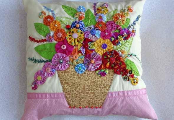 artesanato-com-flores-de-fuxico-014