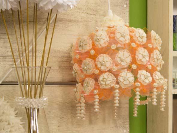 artesanato-com-flores-de-fuxico-016