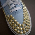 diy-customizar-tenis-de-tecido-001