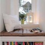 espaco-para-leitura-em-casa-001