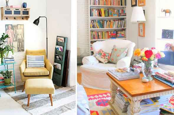 espaco-para-leitura-em-casa-004
