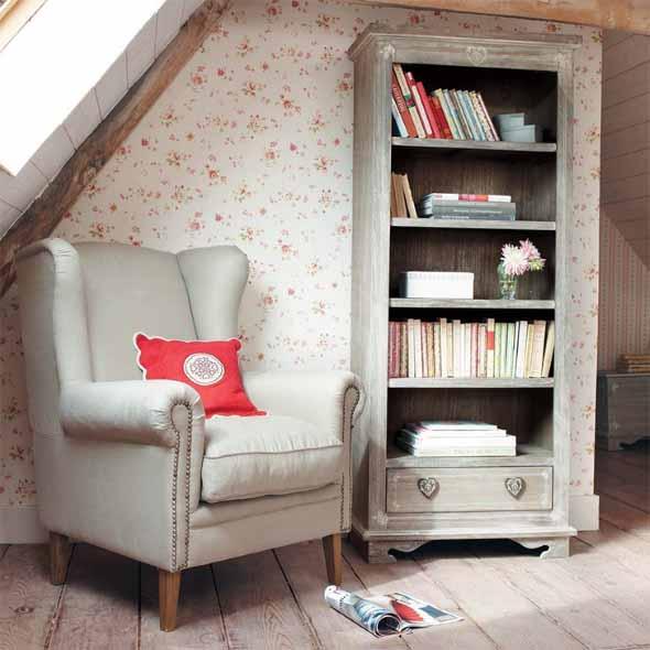 espaco-para-leitura-em-casa-007