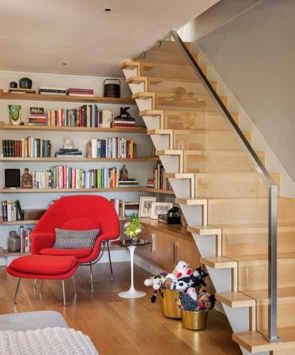 espaco-para-leitura-em-casa-011