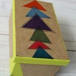 fazer-figuras-geometricas-em-caixa-de-mdf-001