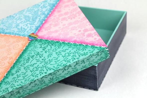 fazer-figuras-geometricas-em-caixa-de-mdf-003