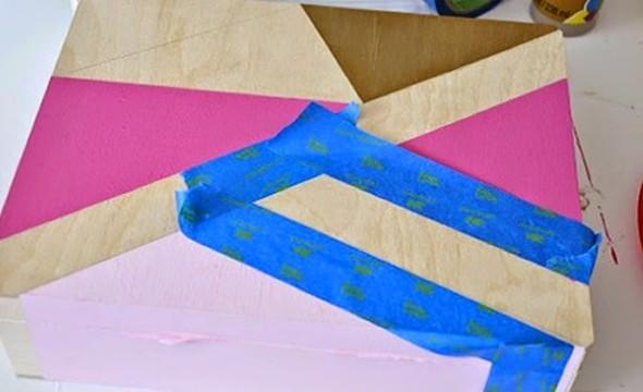 fazer-figuras-geometricas-em-caixa-de-mdf-004
