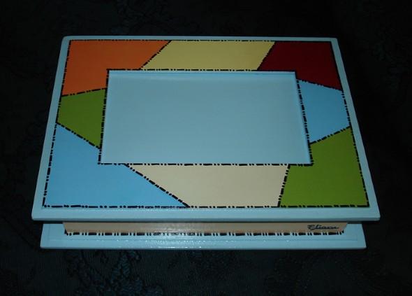 fazer-figuras-geometricas-em-caixa-de-mdf-008