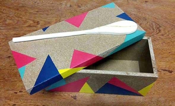 fazer-figuras-geometricas-em-caixa-de-mdf-009