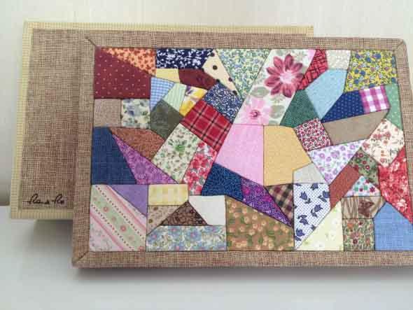 fazer-figuras-geometricas-em-caixa-de-mdf-010
