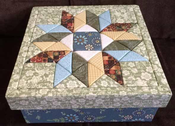 fazer-figuras-geometricas-em-caixa-de-mdf-012