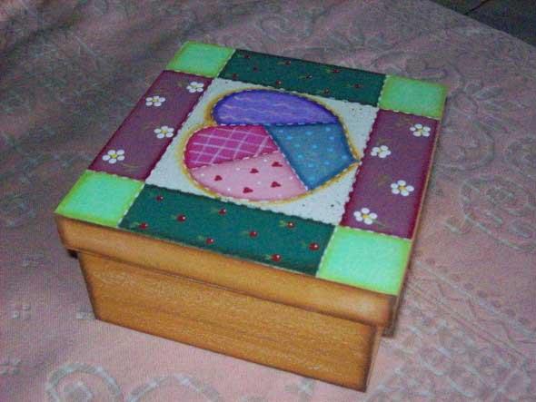 fazer-figuras-geometricas-em-caixa-de-mdf-014