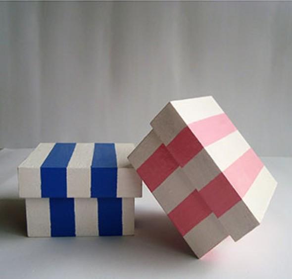 fazer-figuras-geometricas-em-caixa-de-mdf-016