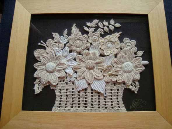 flor-de-croche-para-montar-quadros-012