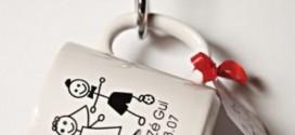 Ideias para lembrancinhas de casamento criativas e baratas