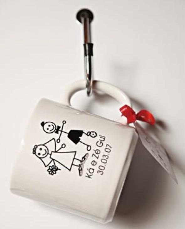 lembrancinhas-de-casamento-simples-e-baratas-001
