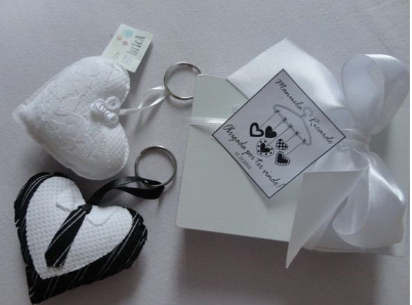 lembrancinhas-de-casamento-simples-e-baratas-012