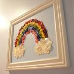 quadro-de-botoes-para-decorar-quarto-do-bebe-001