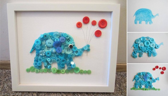 quadro-de-botoes-para-decorar-quarto-do-bebe-002