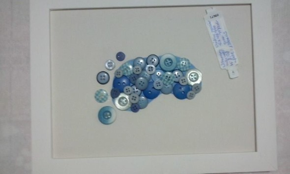 quadro-de-botoes-para-decorar-quarto-do-bebe-013
