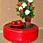 usar-pneus-na-decoracao-001