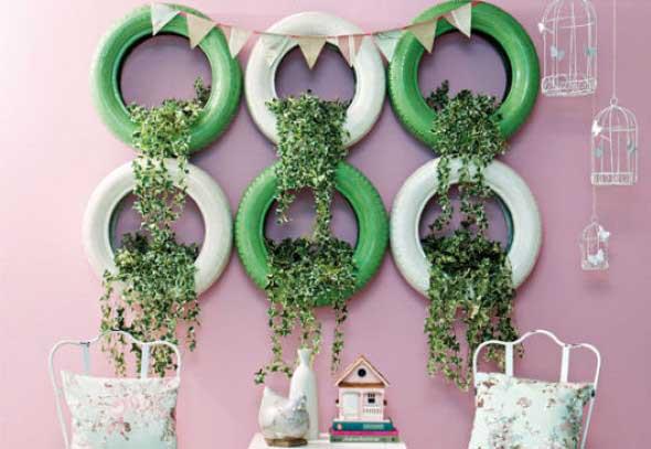 usar-pneus-na-decoracao-002