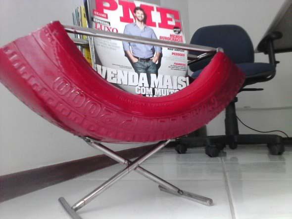 usar-pneus-na-decoracao-008