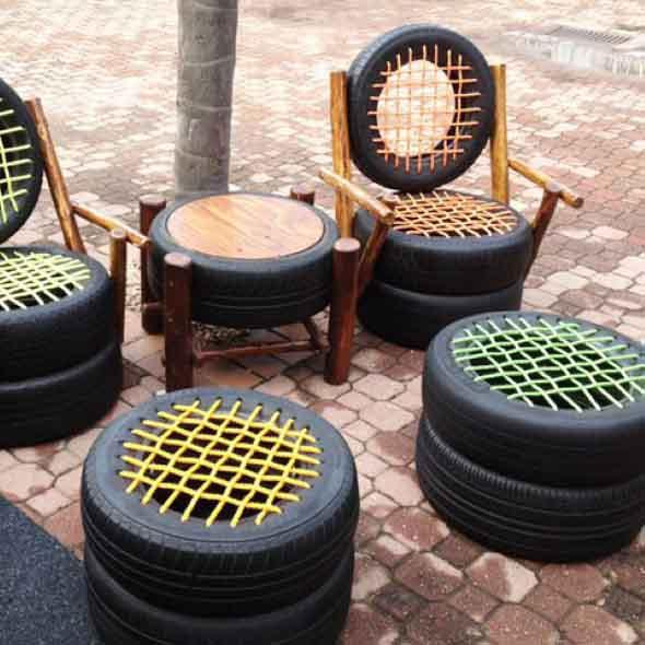 usar-pneus-na-decoracao-009