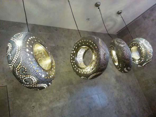 usar-pneus-na-decoracao-012