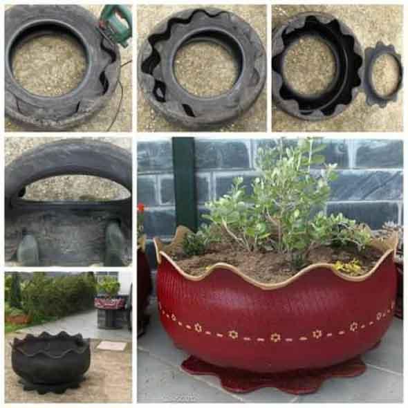 usar-pneus-na-decoracao-013