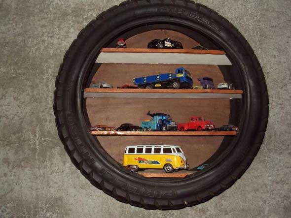 usar-pneus-na-decoracao-016