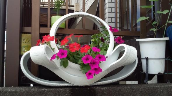 usar-pneus-na-decoracao-018