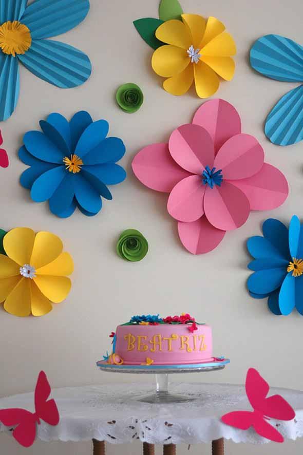 decorar sala de kinder : decorar sala de kinder: de montar e organizar a festa de aniversário, e que vamos conferir