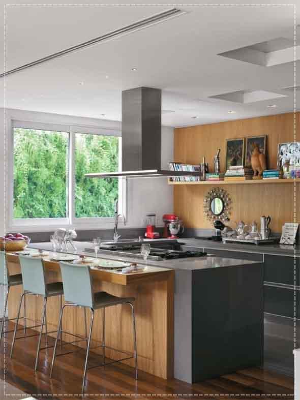 cozinha-com-ilha-001