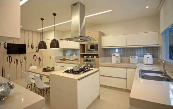cozinha-com-ilha-003
