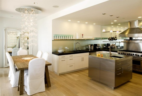 cozinha-com-ilha-004