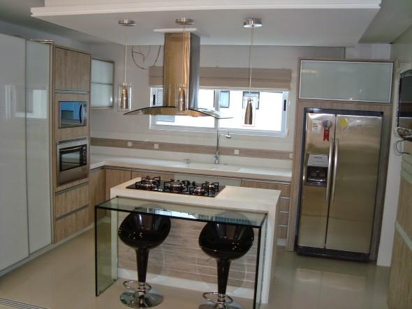 cozinha-com-ilha-006