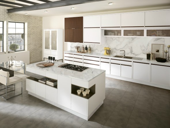 cozinha-com-ilha-007