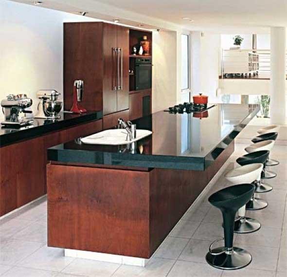 cozinha-com-ilha-011