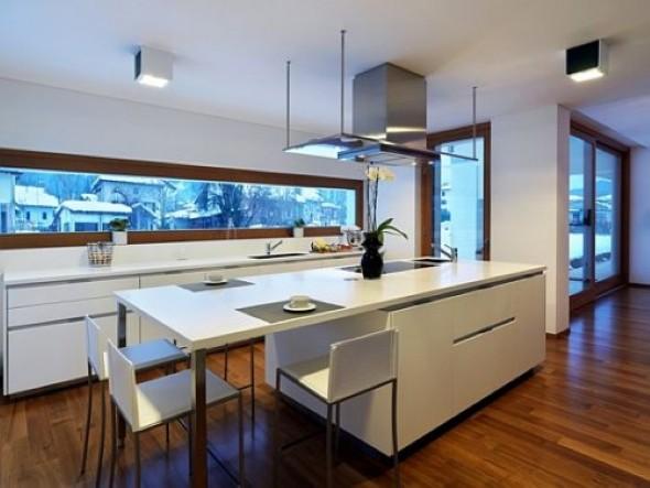 cozinha-com-ilha-012