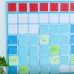 diy-como-fazer-calendario-de-parede-010