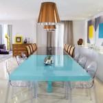 mesas-de-jantar-modernas-001