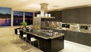 cozinha-com-ilha-3
