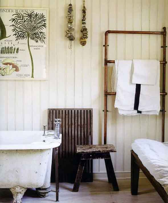 decoracao-industrial-no-banheiro-001