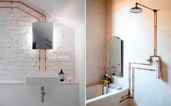 decoracao-industrial-no-banheiro-012