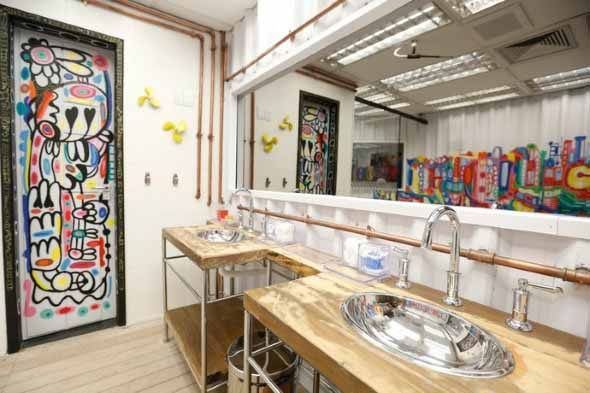 decoracao-industrial-no-banheiro-013