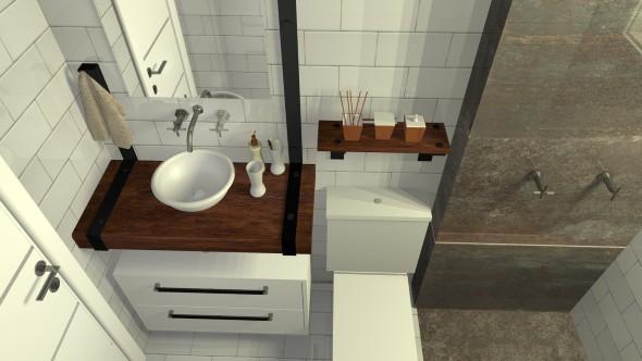 decoracao-industrial-no-banheiro-015