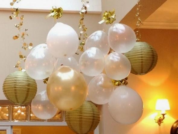 decoracao-simples-e-barata-para-o-ano-novo-006